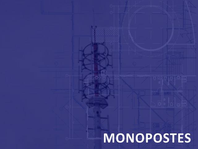 Monopostes