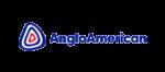 algloamerican