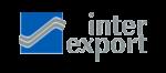 inter export